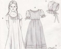 183 best pioneer costume for sutter s fort images pioneer costume Gunne Sax Renaissance girls prairie dress