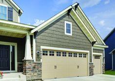 Your builder or remodeler can have lp smartside siding for Lp smartside shakes coverage