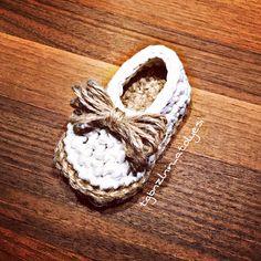 #örgü #örgüsepet #penye #penyeip #elişi #elemeği #sepet #handmade #handmadeblanket #crochet #crochetblanket #knitting #craft #granny #tasarım #yarn #blanket #instacrochet #sepet #elemeğim #instagood #instamood #instalike #instagram #instagramtürkiye #tığişi #iplik #örgümodelleri