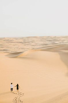 Breathtaking-Engagement-Session-at-the-Imperial-Sand-Dunes-Michael-Ryu (29 of 35)