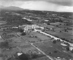 Arial view of the Capitol. Philippines Cebu, Leyte, Island Girl, Salt And Water, Beach Bum, Old Pictures, Paris Skyline, The Good Place, City Photo
