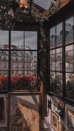 Scenery Wallpaper, Aesthetic Pastel Wallpaper, Aesthetic Backgrounds, Aesthetic Wallpapers, Wallpaper Backgrounds, City Aesthetic, Aesthetic Vintage, Beautiful Architecture, Art And Architecture