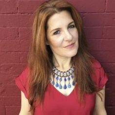PR And Crowdfunding Expert Ariel Hyatt On Episode #130 Of My Inner Circle Podcast