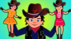 Hokey Pokey Reim | Kinderkinderreim in Deutsch | Nursery Rhymes for Kids Sie Kinder sind alle über das Handeln! So ist der Hokey Pokey Kinderreim! Dieser Reim ist für Spielzeit gemacht ... Für Sie werden singen und tanzen. Also, wenn Sie aufgeregt sind ... Setzen Sie auf Ihre kleinen Tanzschuhe ... und gehen! #bambini #toddlers #rhymesforkids #educazione #divertimento #genitorialità #canzoniperbambini #videoperbambini #videoanimati #animati #cartoneanimato #OhMyGeniusDeutschland #giocattoli…