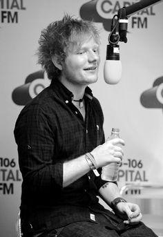 ed-sheeran-lover3:    holy fuck.