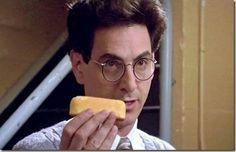 Harold Ramis Ghostbusters | HAROLD RAMIS IS 68 TODAY