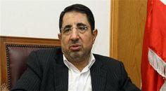 وزارة الزراعة تابعت قضية الشاحنات العالقة عند الحدود الاردنية
