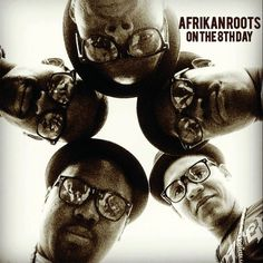 Afrikan Roots feat. SoulStar - Ndimlo (Afro House) 2k16 | Download