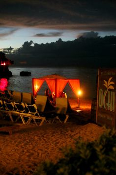 ef76b592c9d If you ve been thinking about visiting the Sandals Ochi Beach Resort