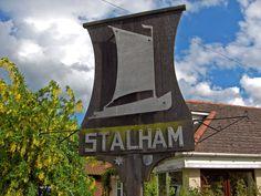 http://www.tournorfolk.co.uk/stalham/stalhamsign.jpg