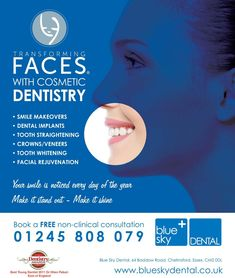 White, equally shaped teeth enhance the charm of your face. Cosmetic dentistry provides many treatment alternatives for individuals who desire to enhance their teeth. Nose Surgery, Dental Surgery, Teeth Implants, Dental Implants, Dental Hygienist, Tooth Extraction Care, Wisdom Teeth Funny, Veneers Teeth, Local Dentist