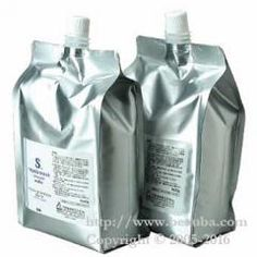 http://www.beauba.com/products/detail.php?product_id=2151 Nakano Cenfiec Repairment 3kg Smooth. #HairCare #Treatment  A repair agent that has supple slip features. Smooth finish.