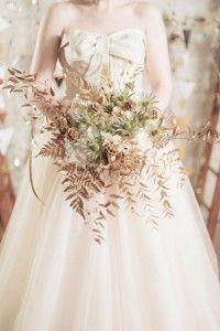Combina tus flores con los arreglos del Salón    http://www.lacasadelosvestidos.com/?p=4331