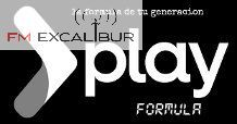 👊   PLAY FORMULA 👍 http://fmexcalibur.com/Reproductor.html