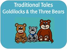 Eyfs ks1 ks2 teaching resources y1 narrative unit stories about eyfs ks1 ks2 teaching resources traditional tales goldilocks and the three bears ks1 gumiabroncs Image collections