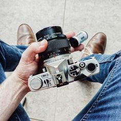 Kodak Camera, Camera Gear, Film Camera, Vintage Camera Decor, Vintage Cameras, Photography Gallery, Photography Camera, Street Photography, Kodak Moment