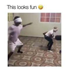 Funny Vidos, Crazy Funny Memes, Really Funny Memes, Funny Laugh, Funny Relatable Memes, Funny Facts, Funny Jokes, Hilarious, Super Funny Videos