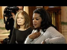Excusive: Oprah on Using Your Calling - Oprah's Next Chapter