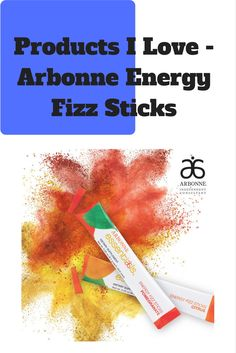 These Arbonne Energy Fizz Sticks are great for long days at work, long days around the house, just long days in general.  So much better than Red Bull! (scheduled via http://www.tailwindapp.com?utm_source=pinterest&utm_medium=twpin&utm_content=post114889559&utm_campaign=scheduler_attribution)