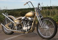 In love To get featured send us your photo or video to m.me/choppertown