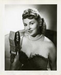 Gladys Kravitz Happy Birthday