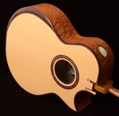 Guitar Building, Acoustic Guitars, Old And New, Music Instruments, Beautiful, Guitar, Musical Instruments, Acoustic Guitar