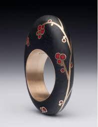 art jewelry - Google'da Ara