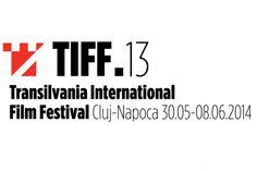 TIFF are ca obiectiv principal promovarea artei cinematografice prin prezentarea câtorva dintre cele mai însemnate filme ale momentului: filme care să reflecte atât originalitatea şi libertatea de exprimare, cât şi forme mai puţin obişnuite de limbaj cinematografic, sau noile curente ale culturii tinere. -  http://greensphera.ro/test/transilvania-international-film-festival-cluj-napoca-mai-iunie-2014/