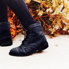 Right now: black canvas boots $179 tax included. We have these sizes: MENS