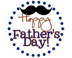 Fathers Day Cards From Daughter, Happy Fathers Day Cards, Happy Fathers Day Images Cool Fathers Day Cards, Fathers Day Meme Cards. Fathers Day Status, Fathers Day Messages, Happy Fathers Day Images, Fathers Day Wishes, Wishes Messages, Funny Fathers Day, Fathers Day Images Quotes, Father's Day Memes, Fathers Day Wallpapers