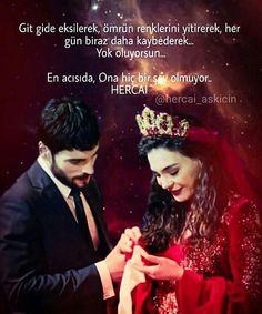 Drama Series, Turkish Actors, Rwby, Cool Designs, Wonder Woman, Film, My Love, Celebrities, Movie Posters
