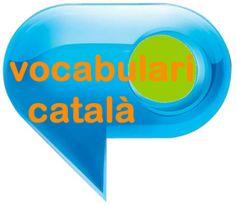 http://www.xtec.cat/~ealcaraz/vocabulari/pagines/vocabulari basic catala.htm