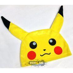 viciogame_toca_pikachu-600x600.jpg (600×600)