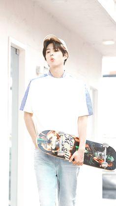 Lee Hyun Woo, Handsome Korean Actors, Handsome Boys, Asian Boys, Asian Men, Park Bo Gum Cute, Korean Celebrities, Celebs, Park Bo Gum Wallpaper