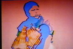 Pola Weiss, Somos mujeres, video, 1978