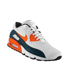 best website 0a3e4 4288e nike air max 90 engineered mesh id