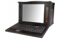 Rugged Computer is the ultimate source for the industry's leading machines. These computers are used in military and other industrial works.  #RackMountMonitor #ruggedportablecomputer