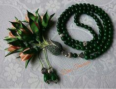 Ribbon Work, Macrame, Shabby Chic, Weaving, Brooch, Beads, Knitting, Crochet, Jewelry