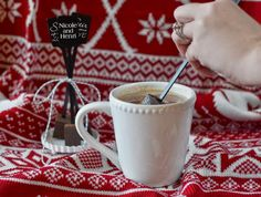 Custom DIY Hot Cocoa on a Stick Tutorial