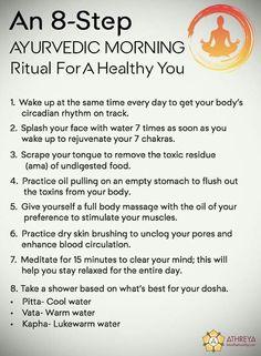 Ayurvedic Therapy, Ayurvedic Healing, Ayurvedic Diet, Ayurvedic Recipes, Ayurvedic Remedies, Ayurvedic Medicine, Natural Health Remedies, Holistic Healing, Natural Medicine