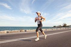 Marathon of the Bahamas