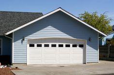 Garage Door Repair, Minneapolis, MN - We specialize in all your Garage Door needs.