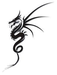 Resultado de imágenes de Google para http://www.estilobook.com/wp-content/uploads/2013/05/Tatuaje-tattoo-tribal-dragon.jpg