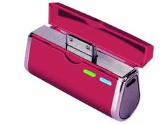 iCharge All Powerful Portable Backup Battery for iPhone, iPods and iPads (Fuchsia Pink) GLAM,http://www.amazon.com/dp/B009T7LSQ0/ref=cm_sw_r_pi_dp_icBQqb14CG7Q32J7