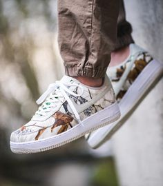61 Best Ideas for sneakers head air force Zapatos Nike Air, Nike Air Shoes, Nike Shoes Outlet, Sneakers Nike, Sneakers Outfit Summer, Winter Sneakers, Sneakers Fashion Outfits, Air Force 1, Nike Air Force