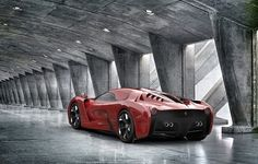 Super Cars. For interesting news and driving tips visit: http://www.myimprov.com/blog/