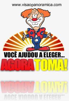 Você ajudou a eleger... agora toma! xanddy Vereador de Jaguariúna, interior de São Paulo, é apanhado recebendo Bolsa Família e recita o mantra preferido dos políticos para se desculpar,