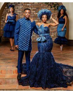 Zulu Traditional Wedding Dresses, Zulu Traditional Attire, South African Traditional Dresses, Traditional Dresses Designs, Traditional Outfits, Latest African Fashion Dresses, African Print Dresses, African Dress, Xhosa Attire