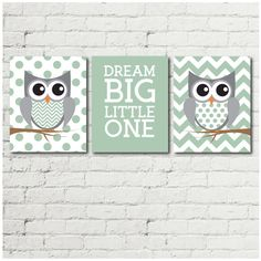 Neutral Baby Bedding Sets Owl Themed Nurserybaby