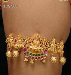 Gold Jewelry Design In India Code: 4289625815 Gold Jewelry Simple, Coral Jewelry, Wedding Jewelry, Silver Jewelry, Vanki Designs Jewellery, Jewelry Design, Silver Jewellery Indian, Gold Jewellery, Jewellery Sketches